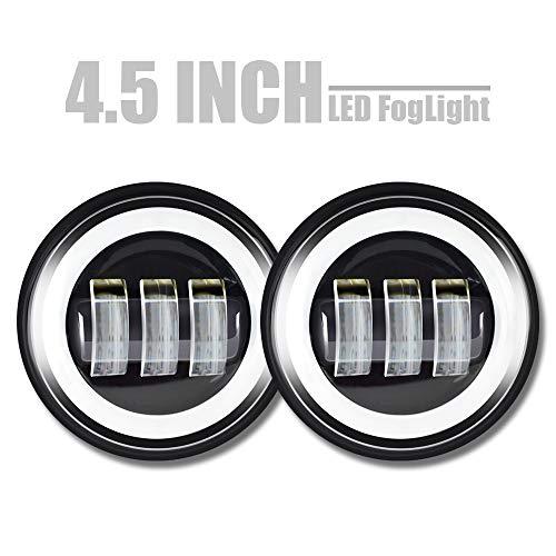 Vtx Led Lights in US - 7
