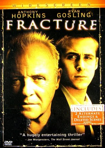 Fracture