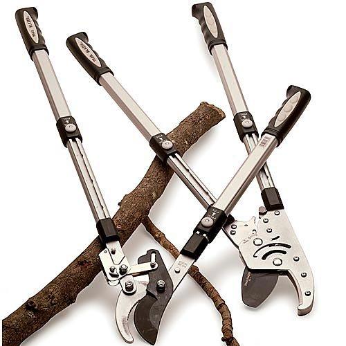 Amazon com   Garrett Wade Heavy Duty Anvil Lopper   Hand Pruning Saws    Patio  Lawn   Garden. Amazon com   Garrett Wade Heavy Duty Anvil Lopper   Hand Pruning