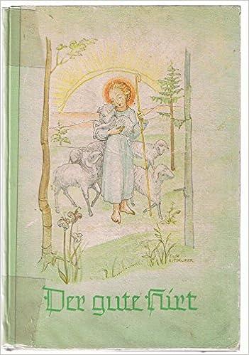 Bücher für kommunionkinder
