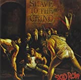 Slave to the Grind by Skid Row (1991-10-20)