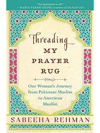 Amazon Com Islam Religion Amp Spirituality Books