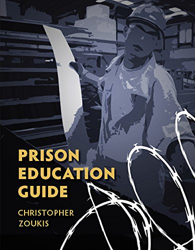 overcrowding in schools essay Criminology term papers (paper 12473) on overcrowded prisons: many prisons throughout the united states have been experiencing the problem of overcrowdedness.