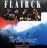Emigrant-The gold series by Flairck (1989-01-01)
