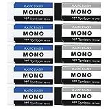 モノPE01 2色セット 各5個