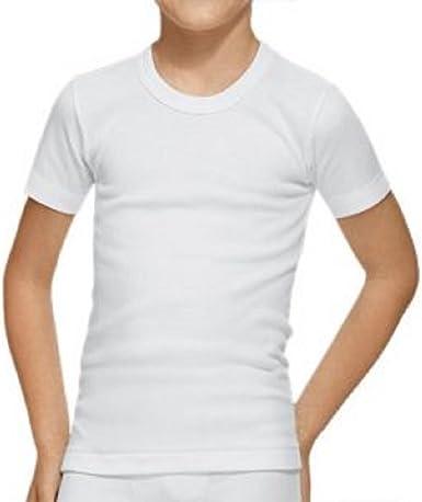 Abanderado 252 - Camiseta termica de niño: Amazon.es: Ropa y accesorios