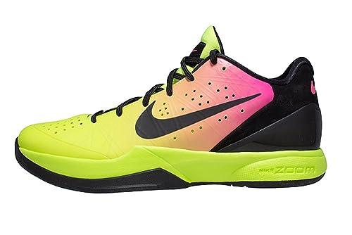 scarpe volley uomo nike