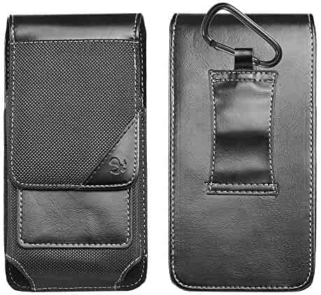 f2a253f03b12 Shopping Holsters - Samsung Galaxy S 7 Edge or iPhone 6/6S - $10 to ...