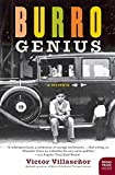Burro Genius: A Memoir