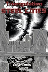 Triangulation: Steel Cities Paperback
