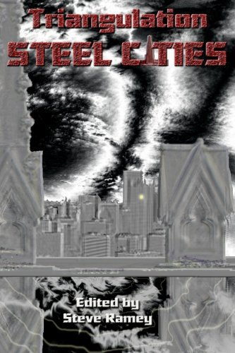 Triangulation: Steel Cities