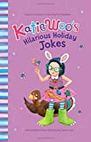 Katie Woo's Hilarious Holiday Jokes (Katie Woo's Joke Books)