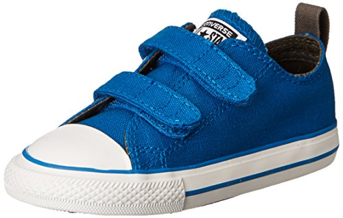 2v Kids All Chuck Star Converse Taylor Larkspur Ox Infant Toddler C1wvqRXx