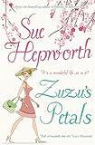 Zuzu's Petals, Sue Hepworth, 1905005830