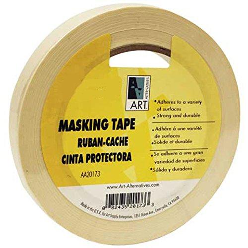art alternatives tape - 5
