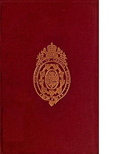 the-mariner-of-st-malo-a-chronicle-of-the-voyages-of-jacques-cartier-illustrated-edition-the-chronic