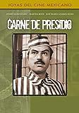 Carne de Presidio by Excalibur