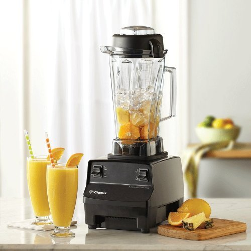 Vitamix-Turboblend-4500-Countertop-Blender-with-2-HP-Motor