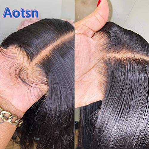Brazilian hair on sale for cheap _image4