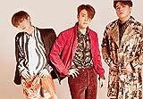 Super Junior - [Replay] 8th Repackage Album