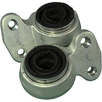 Suspension Control Arm and Ball Joint Assembly Rear Right Lower fits 98-04 RL
