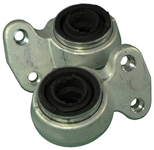 APDTY 016912 Control Arm Bushing CAB Front Lower (Lower Control Bushings E46 Arm)