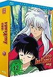 InuYasha - TV Serie - Box 5 (Episoden 105-138)