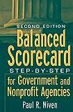 Balanced Scorecard 2nd Edition