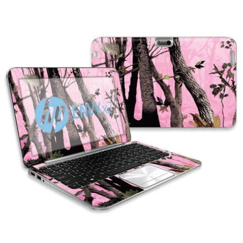 Mightyskins Protective Laptop screen sticker product image