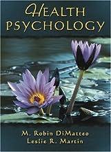 Health Psychology (Paperback)
