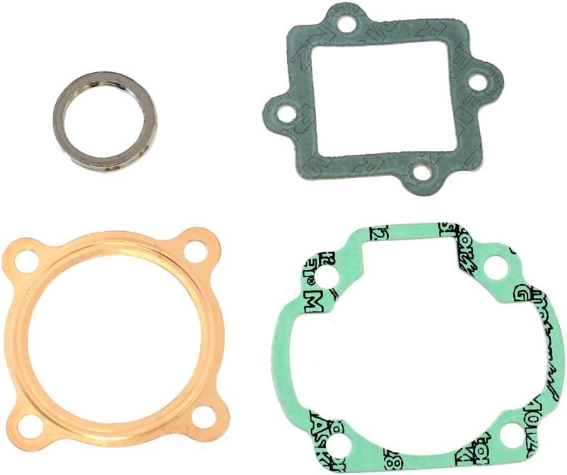 Athena Parts P400427600009 Gasket Kit