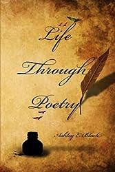 Life Through Poetry
