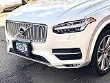 BumpShox (New for 2020) XXL - Front Car Bumper