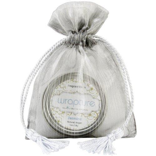 Eucalan Wrapture Fragrant Balm, 1-Ounce by Eucalan