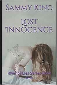 Tag: loss of innocence