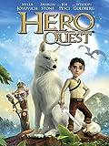regal quest llc - Hero Quest