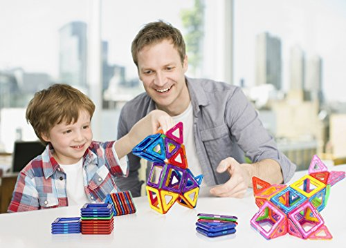 The 8 best magnets toys for kids