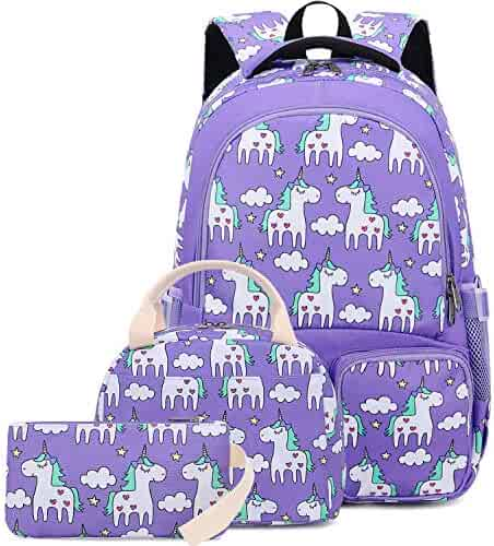 6042263af94e Shopping Last 30 days - $25 to $50 - Backpacks - Luggage & Travel ...