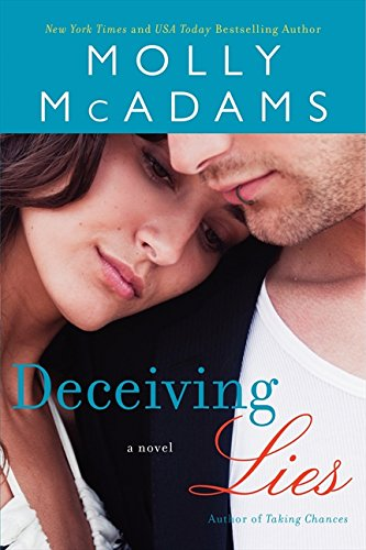Deceiving Lies: A Novel (Forgiving Lies)