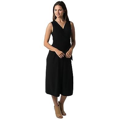 Tiana b black dress 3oh3