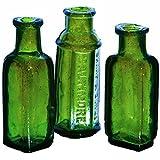 SMASHProps Breakaway Mini Poison Bottle Set