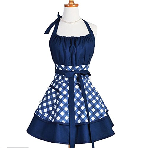 japanese apron dress pattern - 5