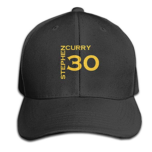 Opheliunm Fanny Adjustable Strapback Dad Baseball Cap #30 Basketball S-t-ephen C-u-rry Personalized Trucker Cap Snapback Hat