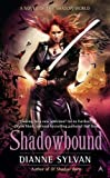 Shadowbound (A Novel of the Shadow World)