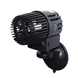 Upettools Aquarium Circulation Powerhead