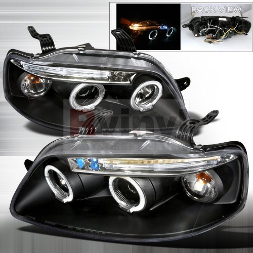 spec-d-tuning-chevrolet-aveo-2004-2005-2006-2007-2008-led-halo-projector-headlights-black