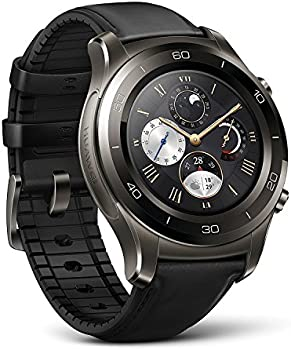 Huawei Watch 2 Classic 45mm Smartwatch