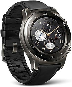 Huawei Watch 2 Classic 45mm Smartwatch