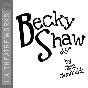 Becky Shaw Performance