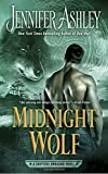 Midnight Wolf (A Shifters Unbound Novel) by  Jennifer Ashley in stock, buy online here